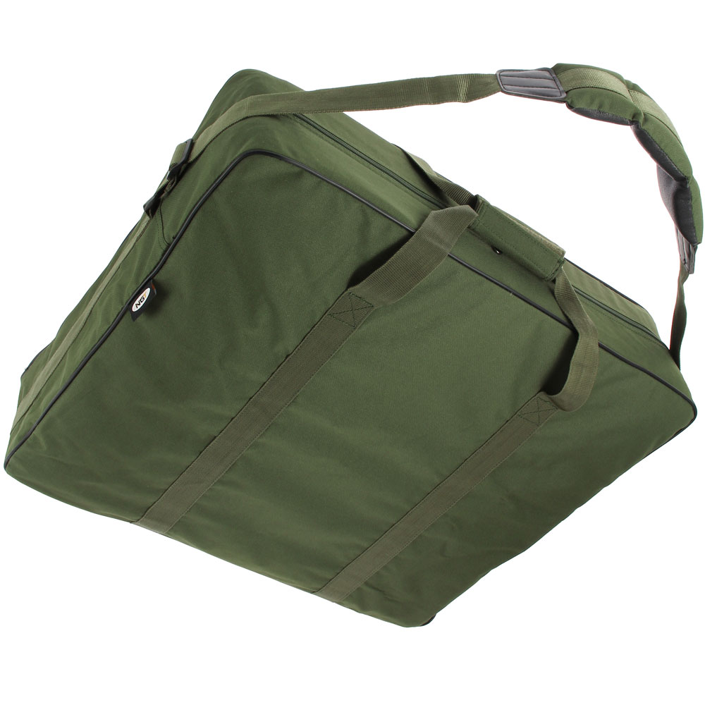 Carpers Bag Fits Most Cradles And Small Chairs 65 X 54 X